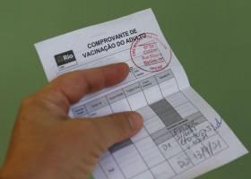 """Mais da metade das prefeituras concorda com """"passaporte"""" da..."""