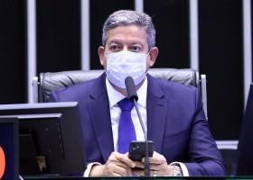 Presidente da Câmara: PEC do Voto Impresso será analisada no plenário