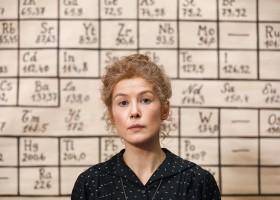 5 filmes novos na Netflix que são escolhas mais que perfeitas para...