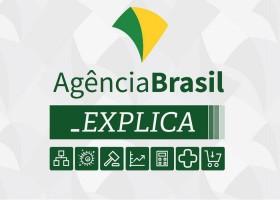 Agência Brasil explica o que é o Débito Direto Autorizado
