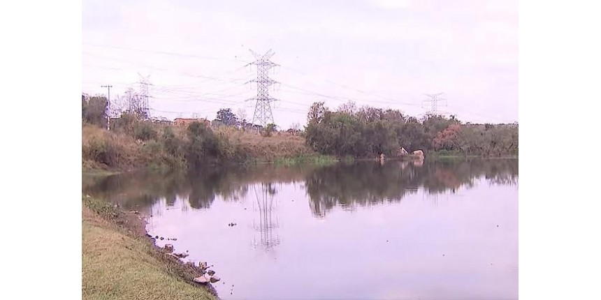 Racionamento de água afeta mais de 1 milhão de pessoas em SP