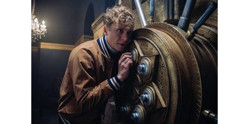 7 ótimos filmes novos que chegam à Netflix em outubro de 2021