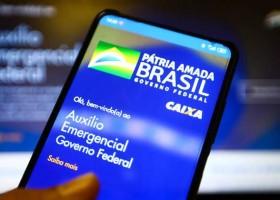 Auxílio Brasil: Governo não vai prorrogar auxílio emergencial