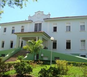 Em expansão, Centro de Oncologia da Santa Casa de Marília...