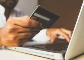 Migrações de pequenas empresas para o digital triplica na pandemia