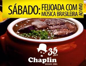 chapplin