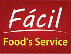 Facil Foods
