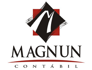 Magnun Contabil